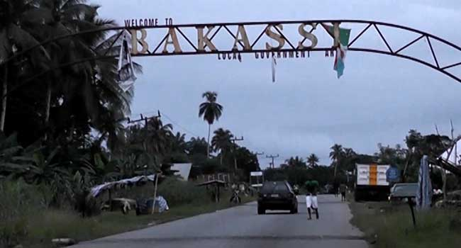 Bakassi Indigenes Chased Out Of Cameroon, Many Feared Dead