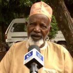 Balarabe Musa, Immunity Clause