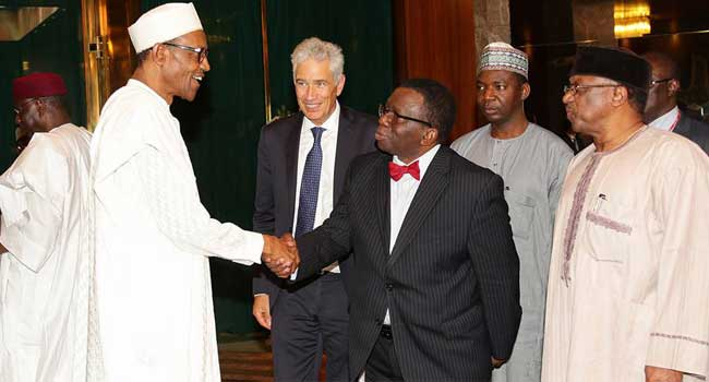 Buhari-Adewole-Gavi-Global-fund