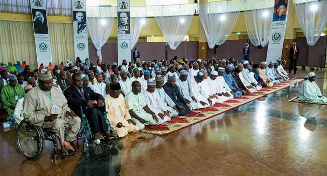 Buhari-disabled