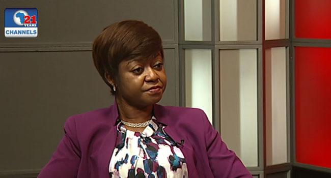CBN-Tokunbo-Martins-Nigerian-Banks