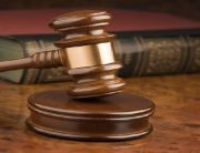 Court Jails Man For Raping Minor In Ekiti