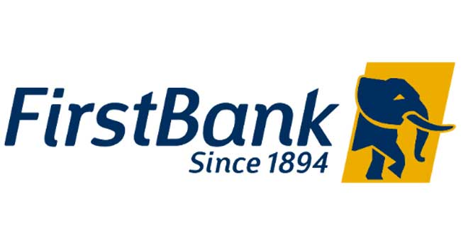 First Bank Reacts To Latest Fitch Ratings