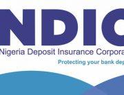 NDIC, Customer protection