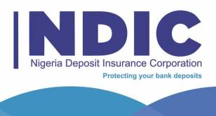 NDIC Decries Rise In Non-Performing Insider Loans In Banks