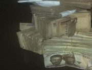 Rivers Rerun: Police Recover Over 111m Naira From Electoral Officers