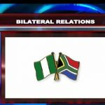 Nigeria-South-Africa
