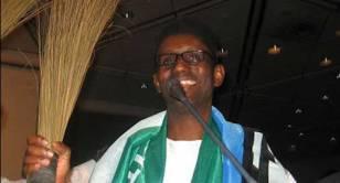 Nuhu Ribadu Rejoins APC
