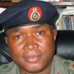 Sierra-Leonean Ambassador, Kidnapped