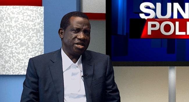 Herdsmen Clashes: Plateau Governor Insists Ranching Is Better Option