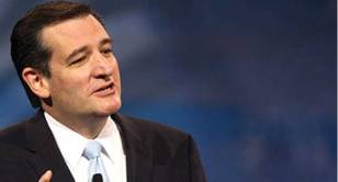 Ted Cruz Booed For Failing To Back Donald Trump