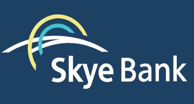 Polaris Bank Takes Over Skye Bank