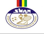 SWAN, Rivers State, Nyesom Wike