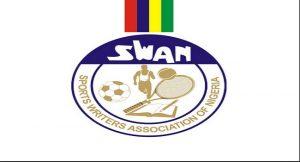 SWAN, Gateway, ABS