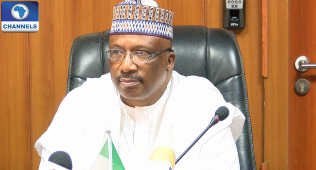 FG Declares Friday, Monday Public Holidays To Mark Eid-El-Fitr