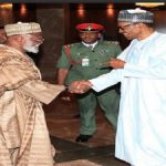Abdulsalam_Buhari