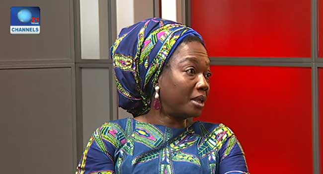 bring back our girls, aisha mohammed, boko haram, military, abducted chibok girls,
