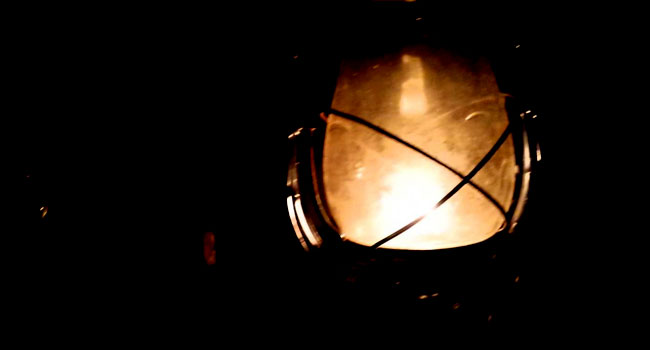 Delta Community In Over 7 Years Blackout For Rejecting Estimated Bills