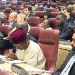 Diplomats-in-Nigeria