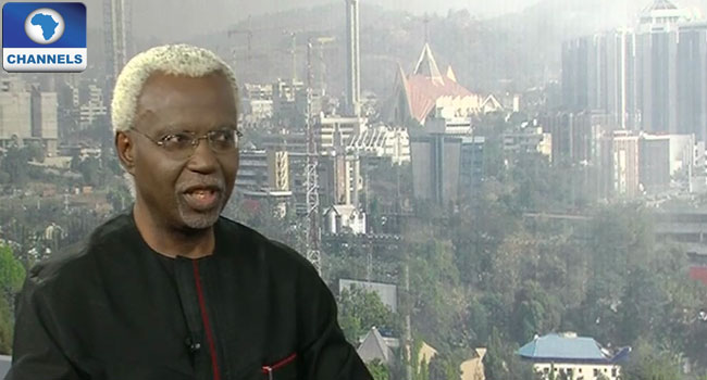 ICPC Explains Facts Behind 'Bailout Funds Usage Report'