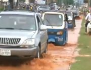 Flood, Akwa Ibom, Local govt, emergency camps