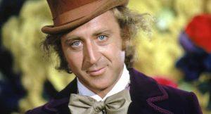 Willy-Wonka-Star-Gene-Wilder