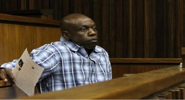 Henry Okah Loses Bid To Overturn Conviction