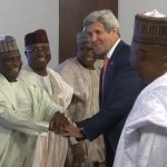 John-Kerry-and-northern-Nigeria-governors-meeting