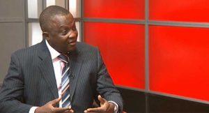 John Oloyede, Budget Padding