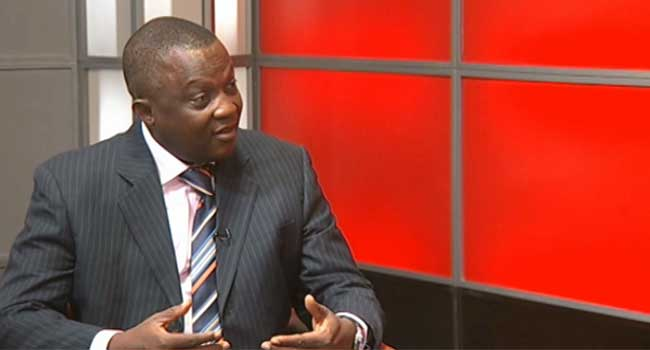 Budget Padding Is Unknown To Law, Lawmakers Committed Forgery – Oloyede