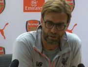 We Are Strong Enough For Title Bid, Says Jurgen Klopp