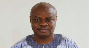 Justin Onuorah Abuah who served seven Nigerian Leaders dies