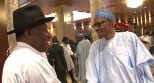 Muhammadu-Buhari-Goodluck-Jonathan
