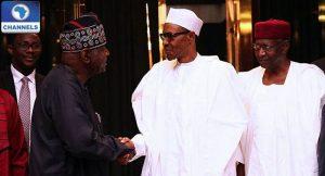 Muhammadu-Buhari-and-Babatunde-Osotimehin
