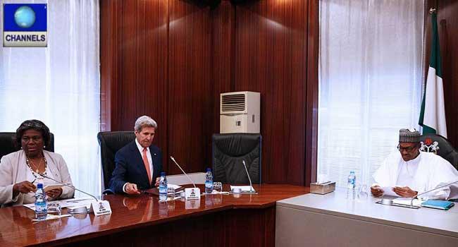 Muhammadu-Buhari-and-John-Kerry-2