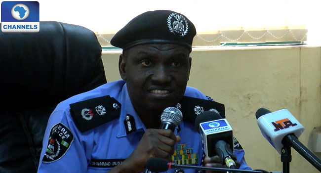 Muhammed-Mustapha-commissioner-of-police-in-FCT