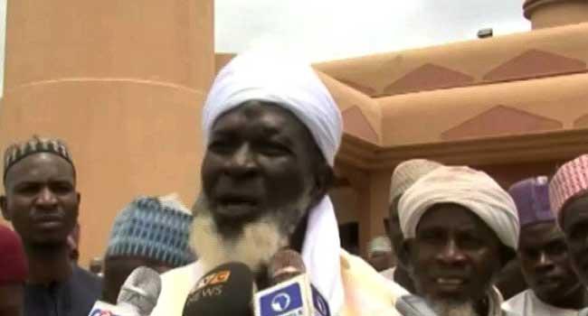 Muslim Leaders Ask FG To Ban Shiites