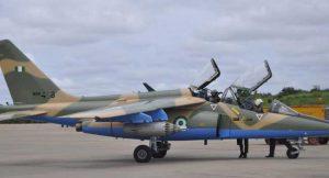 NAF-3