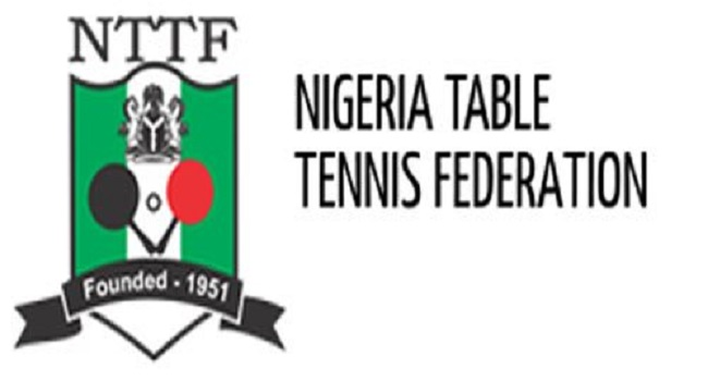 We Are Pleased With Our Performance In Rio – NTTF