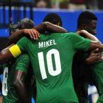 Nigeria-dream-Team-in-Olympics