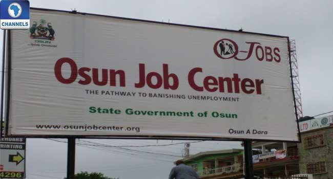 Osun-Job-Centre-website