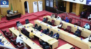 Osun-State-House-of-Assembly