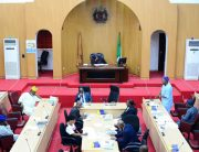Osun-State-House-of-Assembly2
