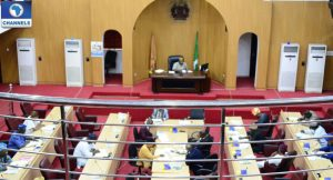 Osun-state-house-of-assembly-bills