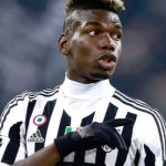 Juventus-Manchester-United-Paul-Pogba