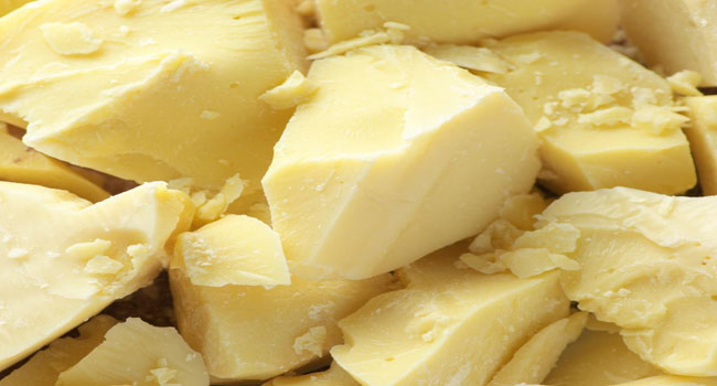 Niger State To Get US' Support In Shea Butter Processing