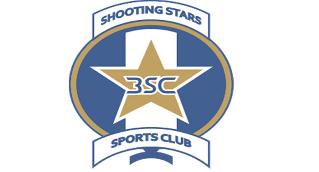 Shooting Stars Reassure Fans Of Better Results