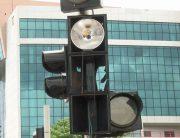 Traffic-light-thieves