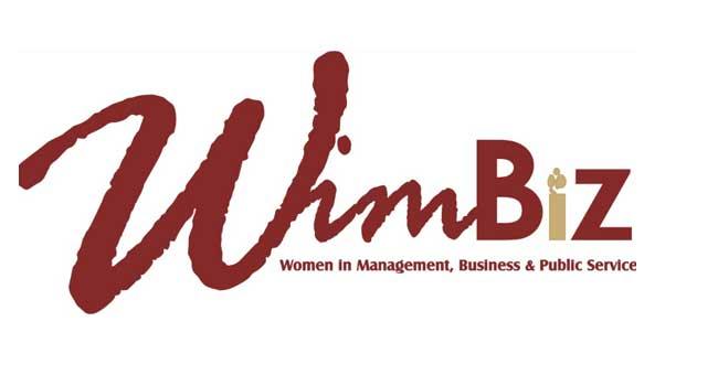 WIMBIZ, Economy