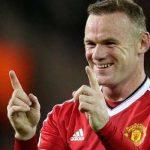 Sam-Allardyce-Wayne-Rooney-England